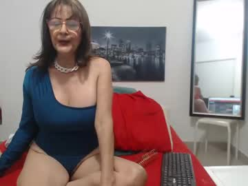 [18-06-21] cindycrawford69 record public show from Chaturbate.com