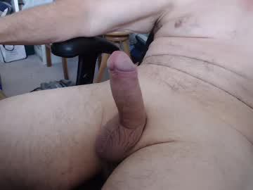 [09-11-20] jlpst69 record video with dildo from Chaturbate
