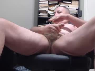 [13-07-20] harrybush2 record webcam video from Chaturbate