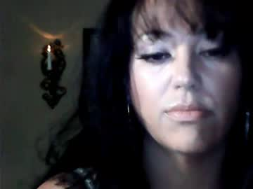 [30-05-20] serenityrose123 private XXX show from Chaturbate.com