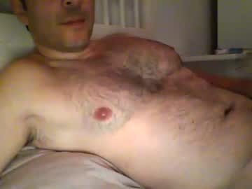 [08-05-21] arab74 chaturbate video with toys