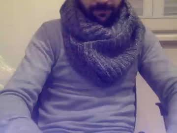 [24-02-20] thategyptian2 public webcam from Chaturbate