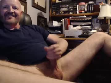 [23-01-21] dorsudoro record show with toys from Chaturbate