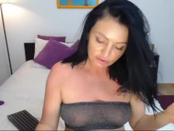 [18-06-20] belle2ux record public show video from Chaturbate