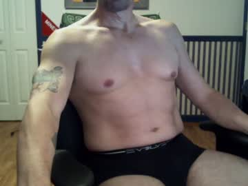 [01-06-20] bryce895 record video from Chaturbate