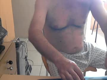 [29-03-20] angelgarcia269 private show video from Chaturbate.com