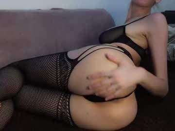 [15-07-20] bentley_couple private show from Chaturbate.com