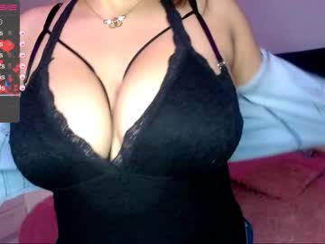 [05-03-21] sharonn_sex record video with toys