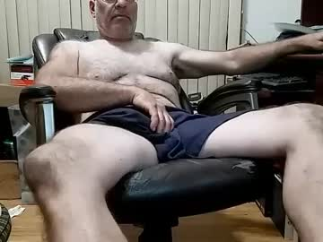 [16-09-21] smcock44 private show from Chaturbate