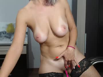 [15-08-20] angel_inna record public show from Chaturbate