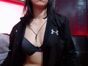 [26-10-20] attractive_engineer record video with dildo from Chaturbate.com