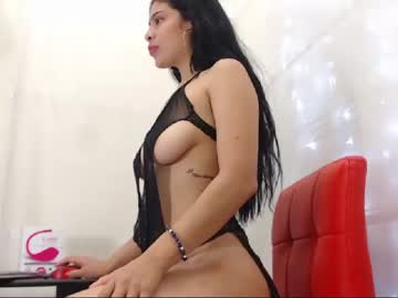 [01-06-19] isabelaaa video with dildo from Chaturbate.com