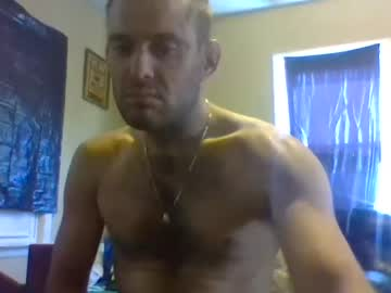 [30-09-20] tigerrlillys video from Chaturbate