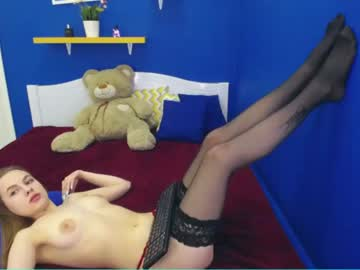 [23-01-21] crazyalexis_ record video with dildo from Chaturbate