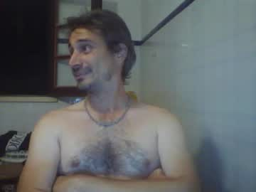 [24-05-20] giuknoxville record public webcam video from Chaturbate.com
