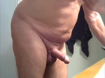 [10-10-19] harleyguy200000 record blowjob show