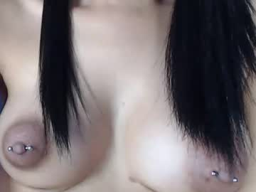 [13-07-20] kittyy_ cam show from Chaturbate