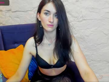 [23-06-19] lorain_moon video from Chaturbate.com