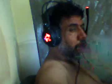 [30-10-20] mousiforfun76 show with toys from Chaturbate