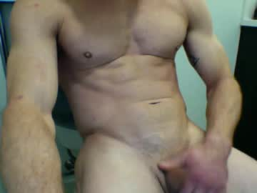 [04-12-19] bturk05 private webcam from Chaturbate