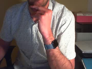 [08-04-20] chrischros11 record cam video from Chaturbate
