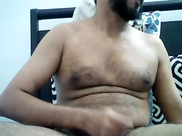 [26-06-19] jumperrrr1 record private show from Chaturbate