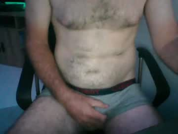 [16-04-21] motionocean77 webcam video from Chaturbate
