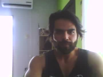 [11-09-20] vikingo_arg chaturbate cam video