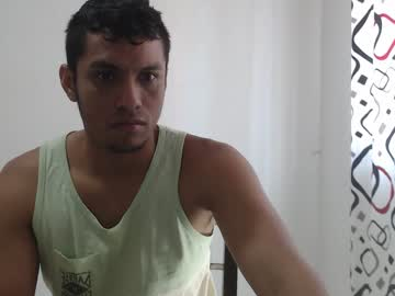 [07-11-19] abraham_smith chaturbate toying