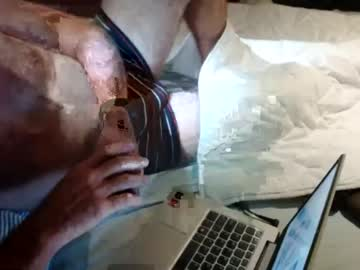 [22-08-20] bluedae record private sex video from Chaturbate.com