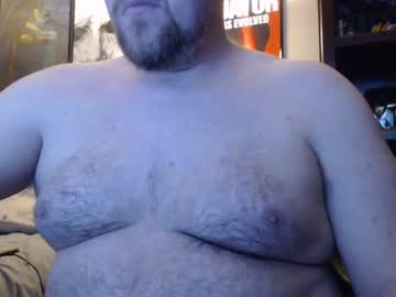 [09-07-20] howling81 private XXX video from Chaturbate.com