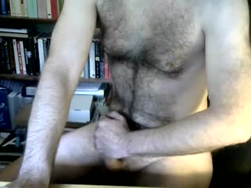 [03-08-21] oldhairybastard show with toys from Chaturbate.com