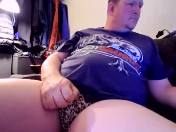 [24-10-20] sexchef69 record webcam show from Chaturbate