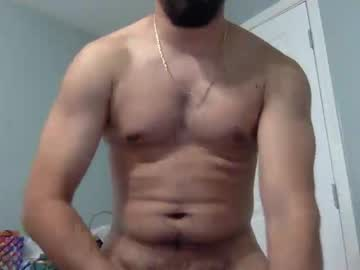 [03-06-20] dcfien4116 record blowjob video from Chaturbate.com