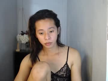 [04-03-21] kate_liciousx private XXX video from Chaturbate