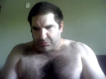 [13-11-20] mountainmaneric video with dildo from Chaturbate