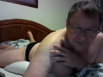 [17-08-20] javdude private sex video from Chaturbate.com
