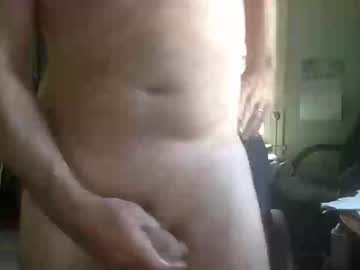 [30-06-19] surfsail private XXX video from Chaturbate.com