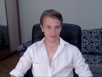 [04-06-19] brandonfisher record private sex show from Chaturbate