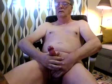 [16-04-21] jdh1957 cam show from Chaturbate