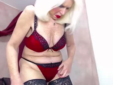 [17-04-21] jean_saint_sin private show from Chaturbate.com