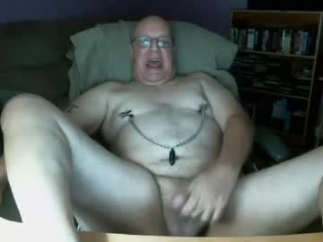 [29-09-19] kodiak3000 video with toys from Chaturbate.com