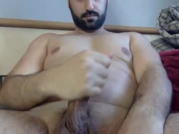 [05-04-20] persian_prince_69 chaturbate private