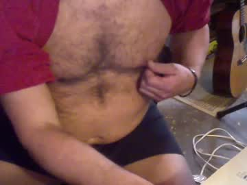 [23-01-20] rodmanthick13 record private sex show from Chaturbate.com