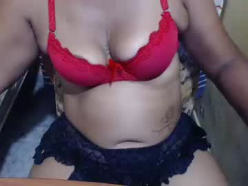 [07-07-21] susan_chan blowjob video from Chaturbate
