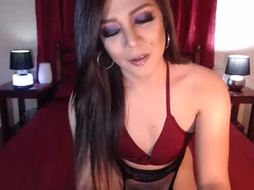 [02-06-20] queen_of_all_queens record public show from Chaturbate.com