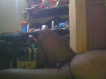 [07-02-20] rsudhagar230988 private sex video from Chaturbate.com