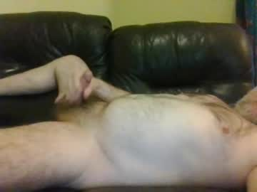 [03-10-20] babblekahn private webcam from Chaturbate