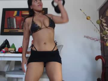 [20-05-20] cinthya_big_boobs private