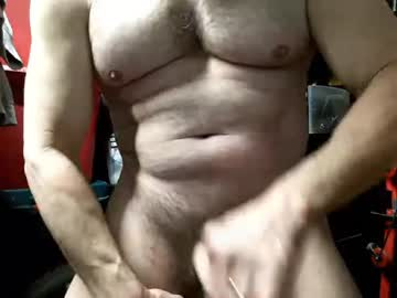 [24-02-20] edgemaster_66 chaturbate private XXX video